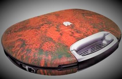 My Bentley ($20,000)
