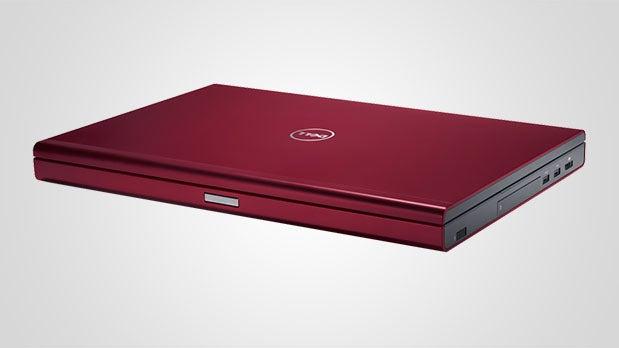 Dell Mobile Precision M6800 ($3800)