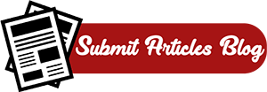 Submit Articles Blog